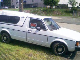 1982 mahwah nj