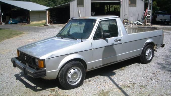 1982 madison ms