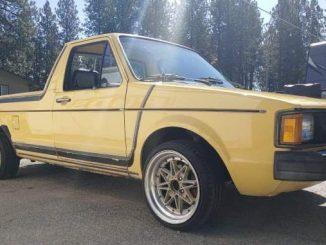 1980 Spokane WA