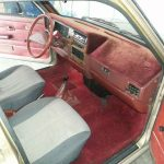 1981_eagle-id_interior