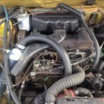 1981_seattle-wa-engine