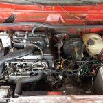 1980_newbraunfels-tx-engine