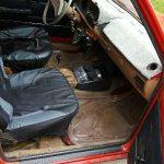 1980_newbraunfels-tx-seat