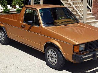 1982 Daphne AL