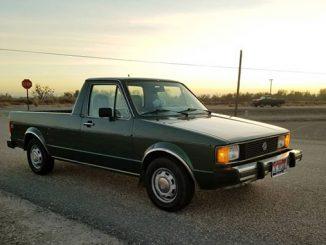 1981 Parma ID