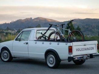 1980 mill valley ca