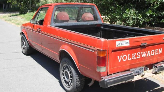 1981 Grass Valley CA
