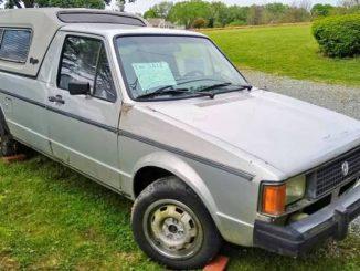 1983 oxford pa