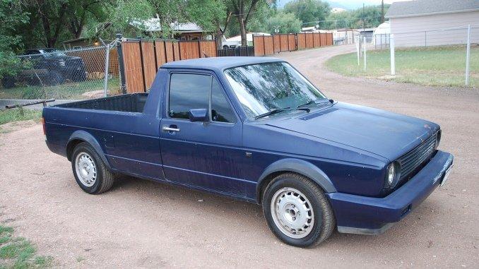1980 Colorado Springs CO
